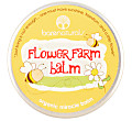 Barenaturals Flower Farm Balm (15ml)