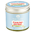 Barenaturals Flower Farm Hand Cream
