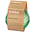 Bolsius Patio Candle - Water Green