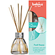 Bolsius True Freshness - Fresh Breeze Reed Diffuser (45ml)