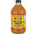 Bragg Apple Cider Vinegar - 946ml