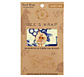 Bee's Wrap Bears and Bees Lunchpack