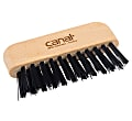 Canal Brush and Comb Cleaner