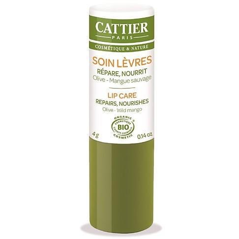 Cattier-Paris Lip Care