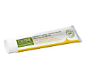 Cattier-Paris Dentargile Clay Lemon Toothpaste - Strengthens gums