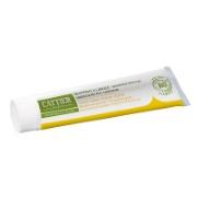 Cattier-Paris Dentargile Clay Lemon Toothpaste - Strengthens gums