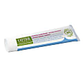 Cattier-Paris Whitening Toothpaste - Fresh Breath