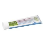 Cattier-Paris Whitening Toothpaste - Fresh Breath