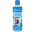 Childs Farm Organic Raspberry Extract Bubble Bath - 500ml