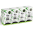 The Cheeky Panda Bamboo Pocket Tissue 8 pack