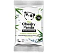 Cheeky Panda Bamboo Handy Wipes