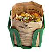 Composto 10L Compost Bags (8 bags)