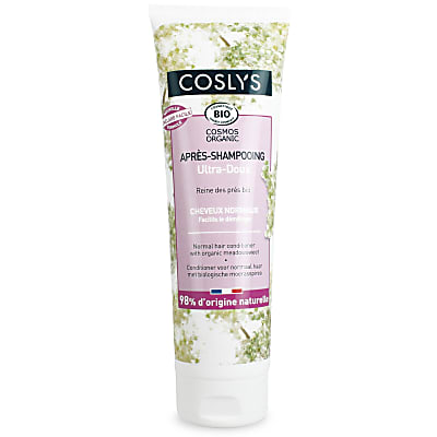 Coslys Conditioner for Normal Hair
