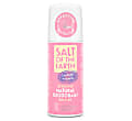 Crystal Spring Salt of the Earth Pure Aura Lavender & Vanilla Roll-On