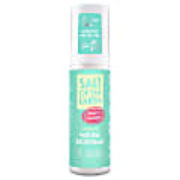 Crystal Spring Salt of the Earth Pure Aura Spray Melon & Cucumber 100 ml