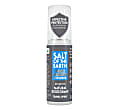 Crystal Spring Salt of the Earth Pure Armour Men Travel Spray 50ml
