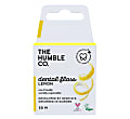 Humble Dental Floss Lemon 50m