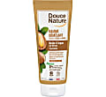 Douce Nature Argan Nourishing Conditioner