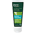 Douce Nature Protective Conditioner for Normal hair