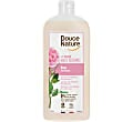 Douce Nature High Tolerance Rose Shower Gel