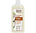 Douce Nature Coconut Shower Gel