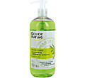 Douce Nature Verbena Shower & Bath Gel - 500ml
