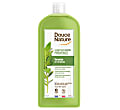 Douce Nature Verbena Shower Gel