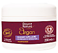 Douce Nature Argan Hair Masque