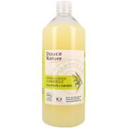 Douce Nature Savon Liquide de Marseille Verbana (1 litre)