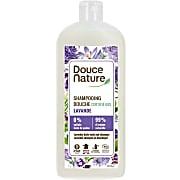 Douce Nature  2 in 1 Shampoo & Shower Gel - Lavender Marseille