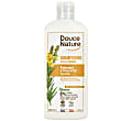 Douce Nature Anti-Dandruff Balance Shampoo