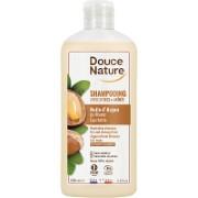 Douce Nature Argan Shampoo