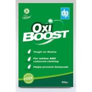 Dri-Pak Oxi Boost