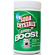 Dri-Pak Soda Crystals Laundry Boost