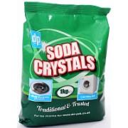 Dri-Pak Soda Crystals