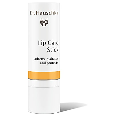 Dr. Hauschka Lip Care Stick