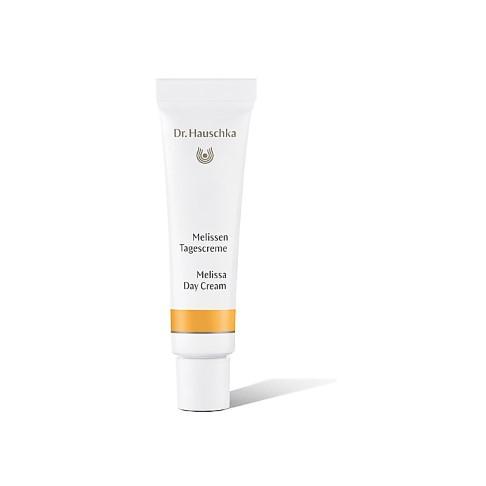 Dr. Hauschka Travel Melissa Day Cream