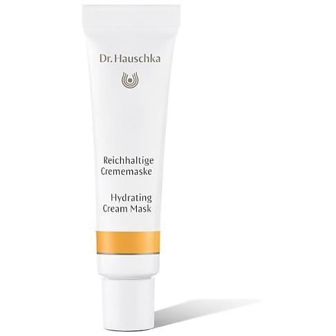 Dr. Hauschka Travel Hydrating Cream Mask