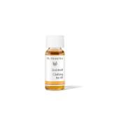 Dr. Hauschka Travel Clarifying Day Oil