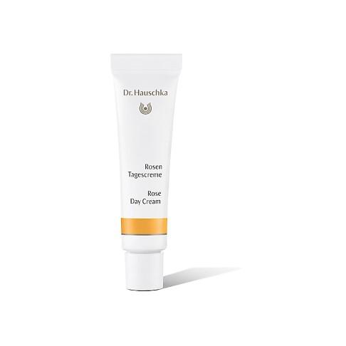 Dr. Hauschka Travel Rose Day Cream
