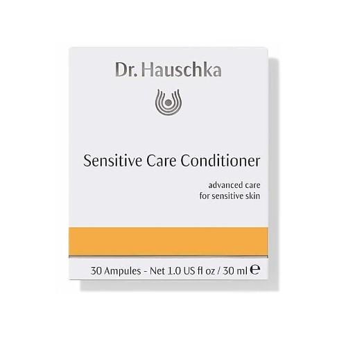 Dr Hauschka Sensitive Care Conditioner