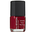 Dr.'s Remedy Balance Brick Red Nail Polish