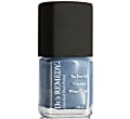 Dr.'s Remedy Bountiful Blue Nail Polish