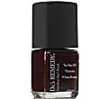 Dr.'s Remedy Defense Deep Red Nail Polish