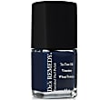 Dr.'s Remedy Noble Navy Nail Polish