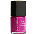 Dr.'s Remedy Playful Pink Nail Polish