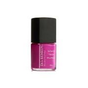 Dr.'s Remedy Playful Pink Nail Polish