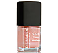 Dr.'s Remedy Pleasing Peach Nail Polish