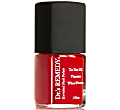 Dr.'s Remedy Remedy Red Nail Polish