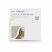 Dead Sea Spa Algimud Active Seaweed Face Mask